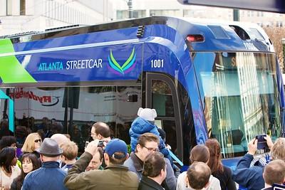 Streetcar 0037