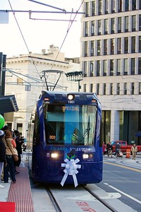 Streetcar 0015