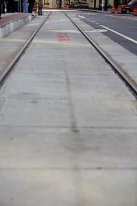 Streetcar 0009