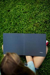 Book 0042