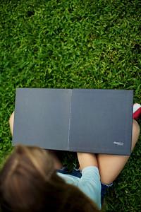 Book 0040
