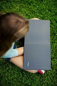 Book 0038