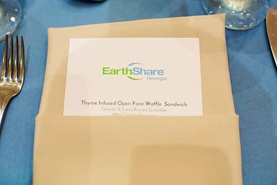 earthshare 002