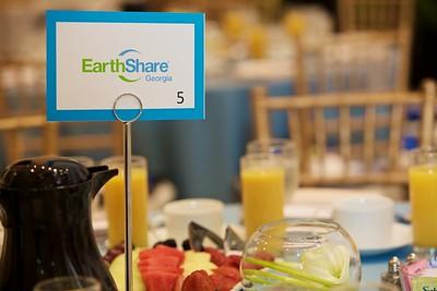 earthshare 016