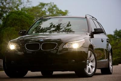 BMW530xi 0045