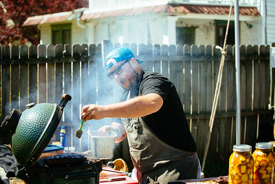 SmokeGlory030