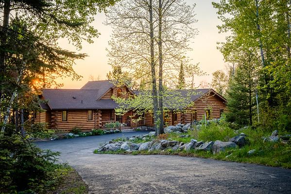 Timberlore Blog