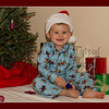11-23-11 Connor 5-4239-2