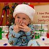 IMG_4206-Kissing_Santa-DDP-2