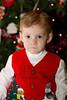 12-15-2011-Lucas--4