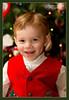 12-15-2011-Lucas--3