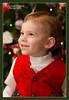 12-15-2011-Lucas--7