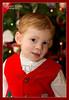 12-15-2011-Lucas-