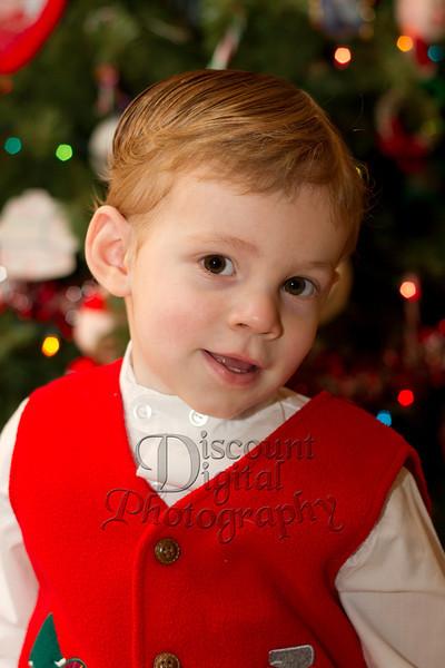 12-15-2011-Lucas--6