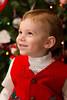 12-15-2011-Lucas--8