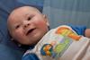 12-25-2011-Mason-6359