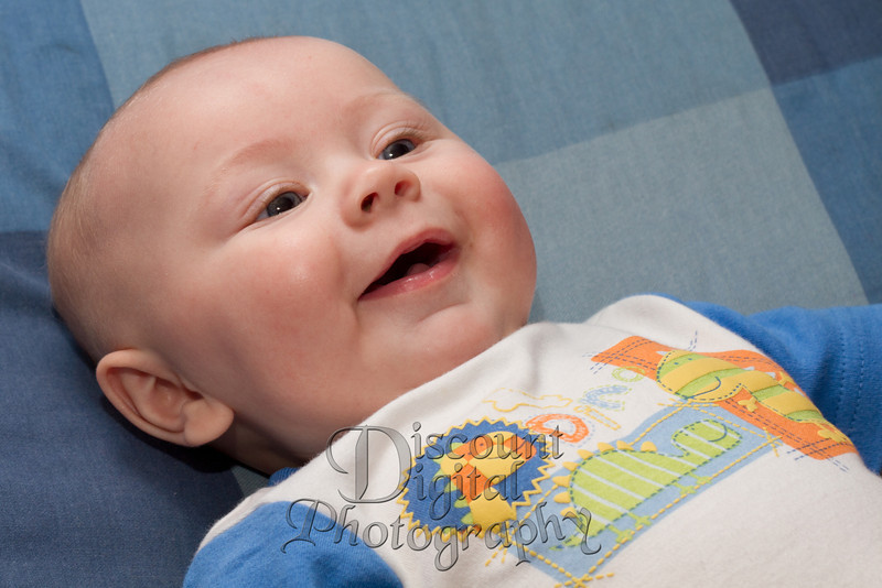 12-25-2011-Mason-6354