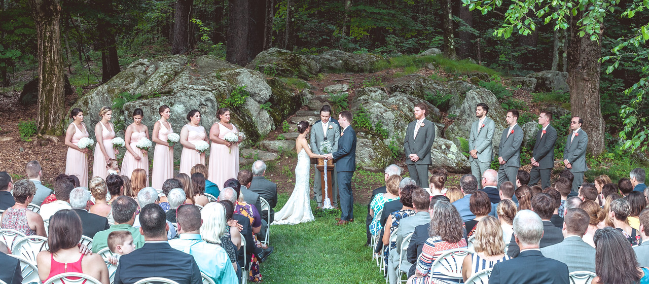 WEDDING / PORTRAIT PRICING