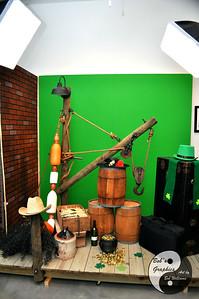 Bob's Graphics Studio005