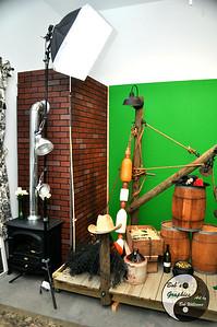 Bob's Graphics Studio004