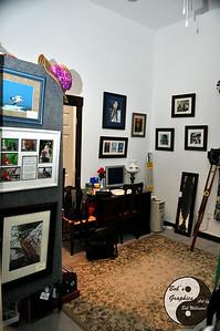 Bob's Graphics Studio010