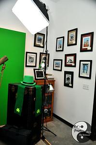 Bob's Graphics Studio006