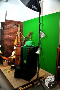 Bob's Graphics Studio008