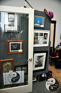 Bob's Graphics Studio012