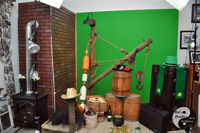Bob's Graphics Studio001
