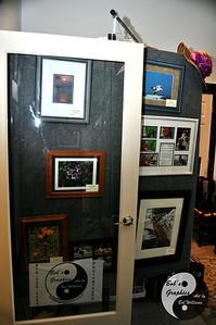 Bob's Graphics Studio011