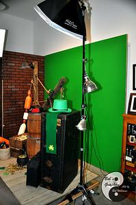 Bob's Graphics Studio007