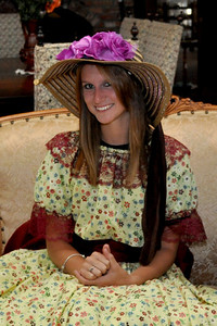Brittany Corey004