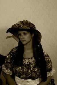 Jessica Shannon014Sepia