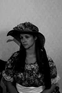 Jessica Shannon014BW