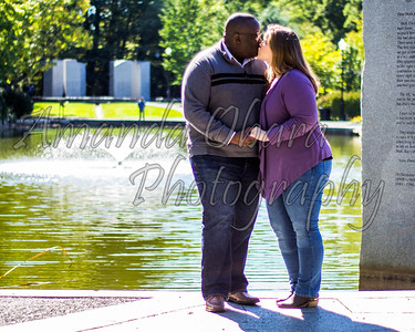 Engagement Session-27