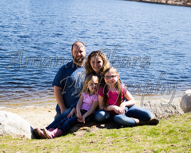 Family Session 2016-29