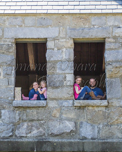Family Session 2016-6