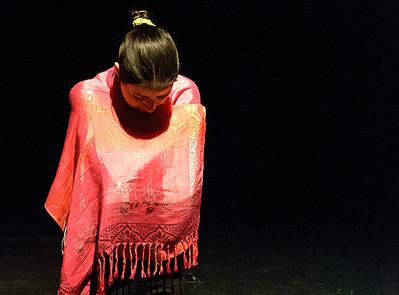 Musical Geneko's 2008
