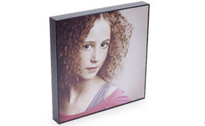 <b>Canvas Wraps:</b>  A contemporary way to display your images and an alternative to traditional framing options.    Prices from £150   <b>Box frames: </b>A popular alternative to the canvas wrap comes with a choice of natural wood mouldings.  Prices from £90