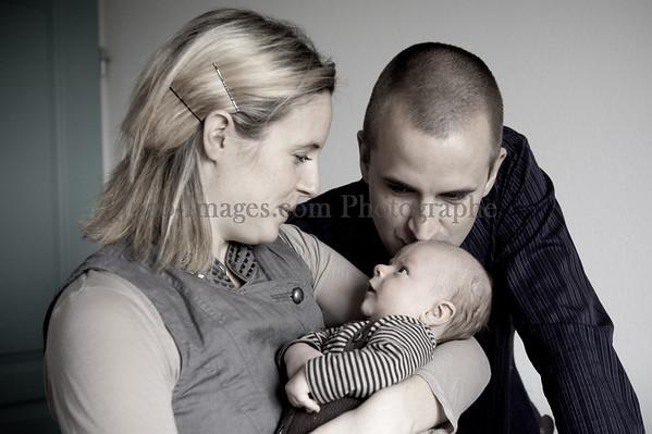 Famille D