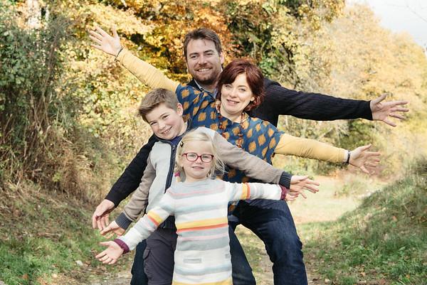Famille Labit