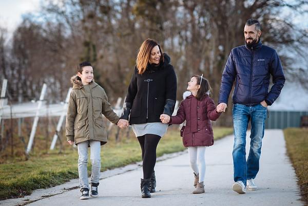 Famille Guirao