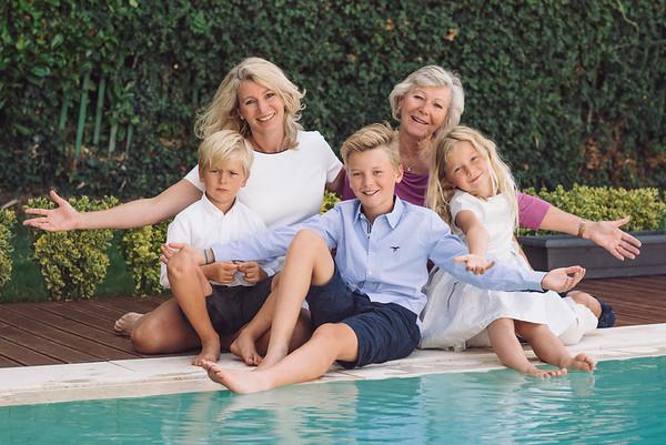 Famille Ribbelov