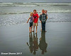 ncks kids ocean shores 2017 pt2-7