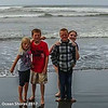 nicks kids ocean shores 2017 ptI-3