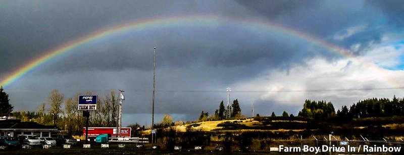 fb Farm Boy Rainbow lrwm