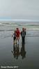 ncks kids ocean shores 2017 pt2-8