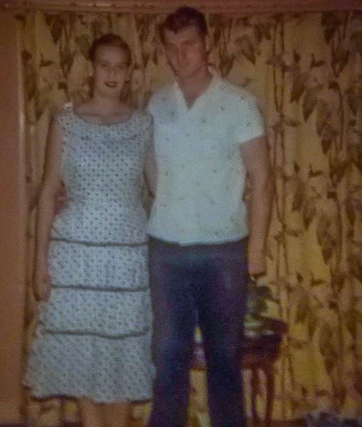 Lelas Mom and Dad-2