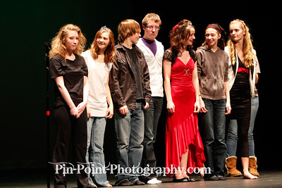 TalentShowL4a (137 of 139)