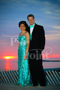 prom2014 (13 of 31)